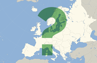 Planning a Clinical Trial in Europe: Which Country to Choose?