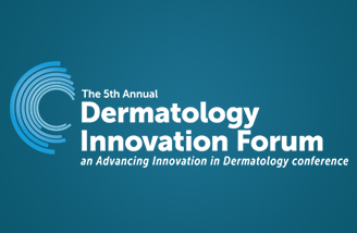 Symbio Supported the Dermatology Innovation Forum on February 28, 2019