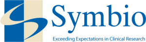 Symbio Exceeding Expectations in Clinical Research