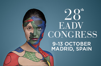 EADV Congress – A Successful Show in Madrid